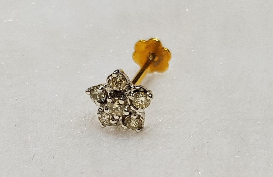 Gems Jewellers & Gems Stone : Natural Astrological Gemstone ...
