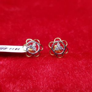 Diamond Tops - Gems Jewellers & Gems Stone 8