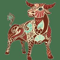 বৃষ রাশি (Taurus)