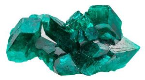 natural emerald rough