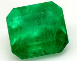 Emerald - পান্না