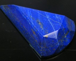 Lapis Lazuli - লাপিস লাজুলি
