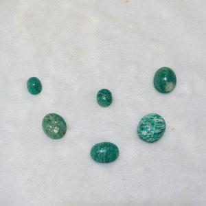 Natural Azurite - Gems Jewellers & Gems Stone